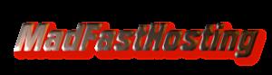 madfast-logo